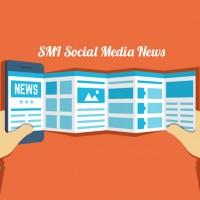 smi-social-media-news-2015