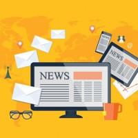 smi-social-media-news-kw-19-20-2015