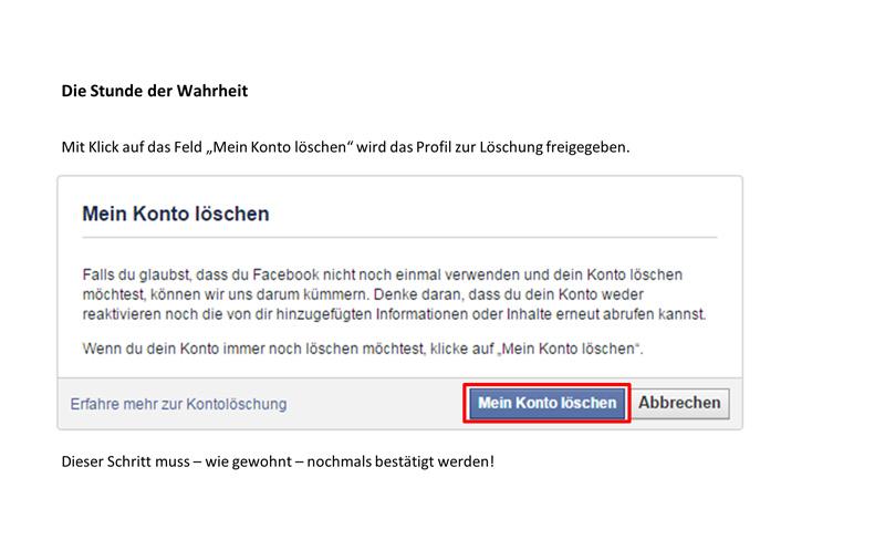 ausstieg-facebook-loeschen-smi