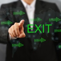 digital-exit-smi-facebook-xing-abmelden