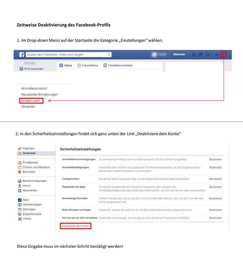 facebook-ausstieg-auf-probe-smi