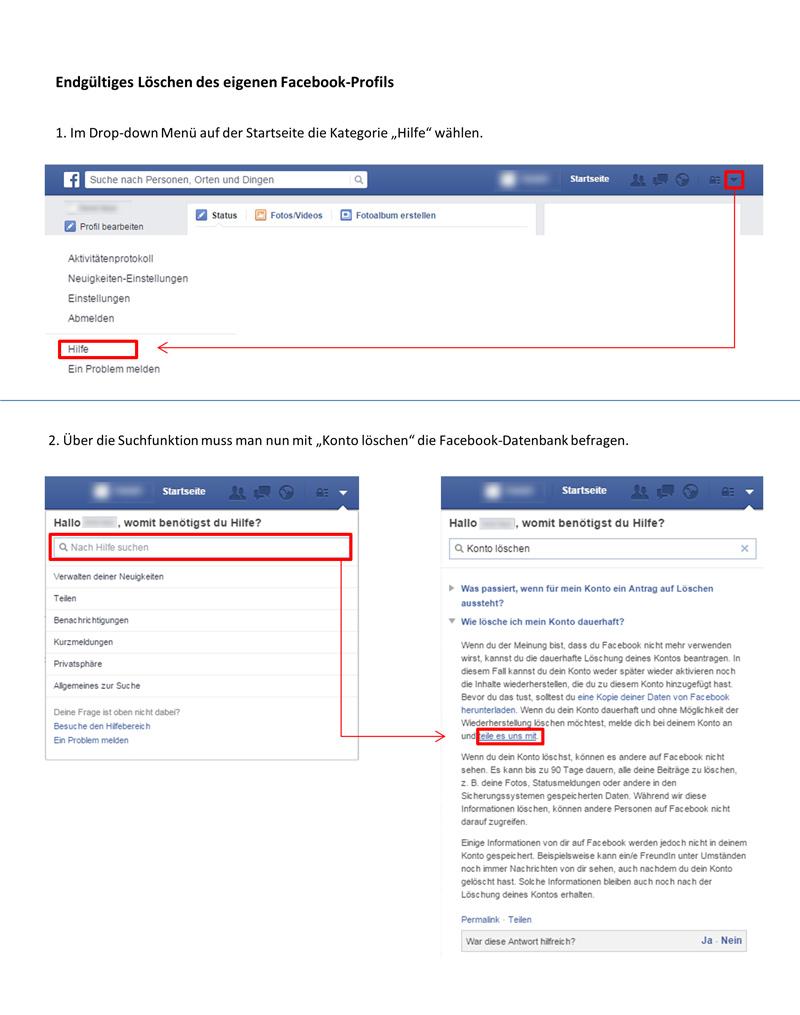 facebook-entgueltiger-ausstieg-loeschen-smi