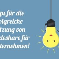 inspiration-tipps-slideshare-unternehmen-erfolg
