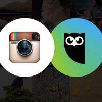 hootsuite-instagram-smi-planen