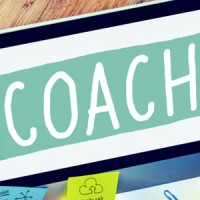 smi-social-media-coaching-300px