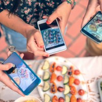 restaurants-hotels-social-media
