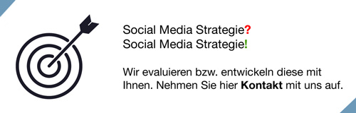 social-media-strategie-banner-smi