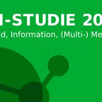 jim-studie-2015-mpfs