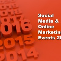 social-media-online-events-2016-smi