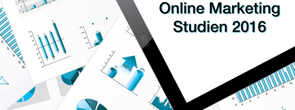 social-media-online-marketing-studien-2016-smi