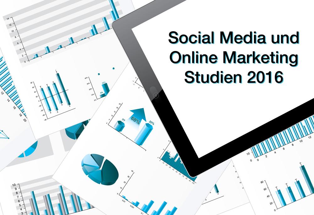 Tägliche Posting-Daten online
