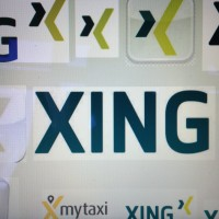 xing-updates-news-smi