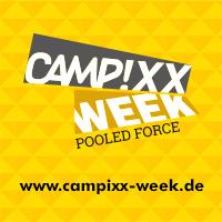 campixx-week-200x200