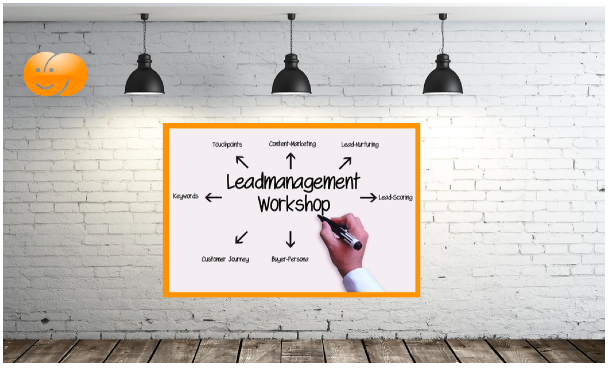 leadmanagement-social-media-b2b