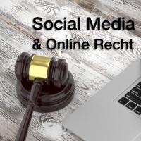 smi-recht-20-social-media-recht