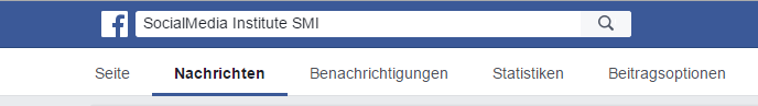 FB-Reiter-Nachrichten