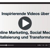 inspiration-video-social-media