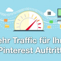 pinterest-traffic-smi