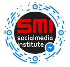 SMI @ Facebook