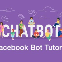 facebook-chat-bot-messenger-tutorial