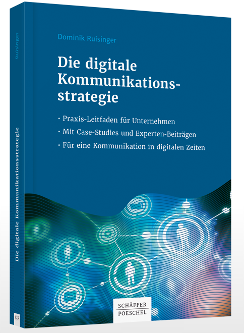 digitale-kommunikationsstrategie-cover-dr