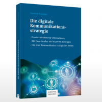 digitale-kommunikationsstrategien-dr