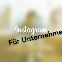 instagram-unternehmen-business-accounts