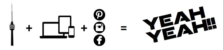 tailormade-social-media