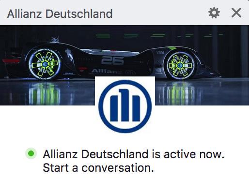 facebook-seiten-push-benachrichtigungen