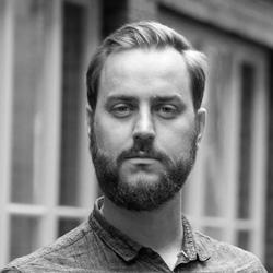 Profilbild Stefan Jetter